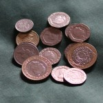 Coins © The Economic Voice