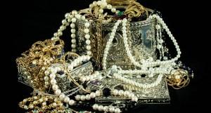 Jewels (PD)