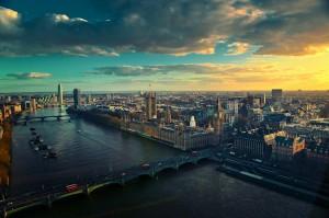 London 2 (PD)