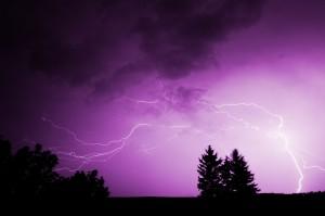Stormcloud (PD)