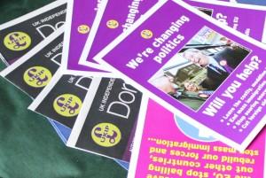 UKIP Leaflets-2