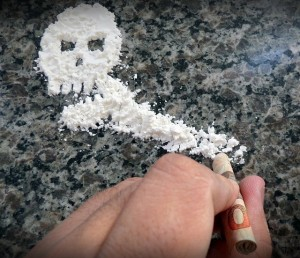 Drugs Cocaine (PD)