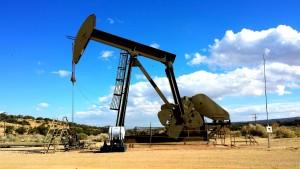 Oil Pump (PD)
