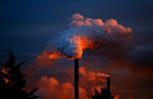 Pollution 2 (PD)