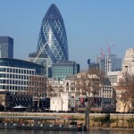 The Gherkin (PD)