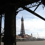 Blackpool by R lee (CC BY-SA 2.0)