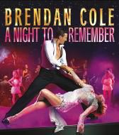 Brendan Cole 2