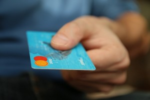 Debit Card (PD)