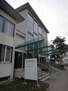 FINMA HQ by Sandstein (CC BY-SA 3.0)