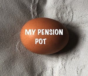 Pension-2 © The Economic Voice copy