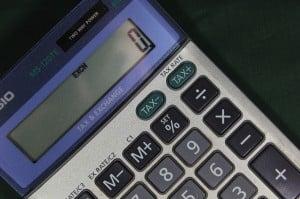 Tax Calculator 2 (c) The Economic Voice