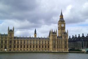 parliament FreeFoto.com