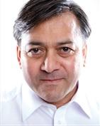 Chas Roy-Chowdhury - ACCA