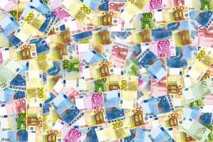 Euro Notes (PD) 3