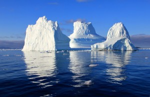 Iceberg (PD)