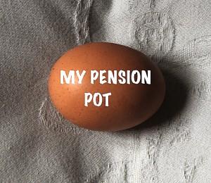 Pension-2 © The Economic Voice copy