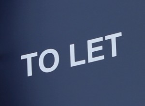 To Let Sign-2