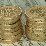 GBP Investing freefoto.com