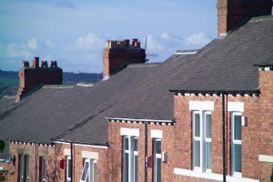 Housing freefoto.com
