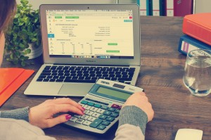 Bookkeeping (PD)