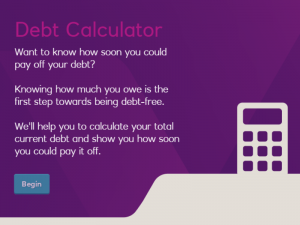 Debt_Calculator