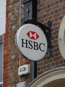 HSBC 3