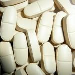 Pills (PD)