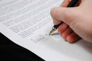 Signature (PD)