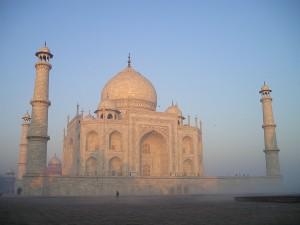 Taj-Mahal (PD)