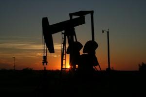 Texas oil (PD)