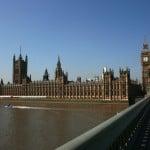 Westminster Bridge (PD)
