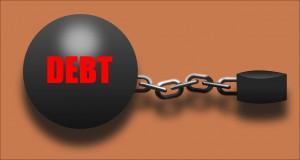 Debt (PD)