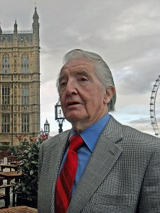 Dennis Skinner by Duncan Harris (CC-BY-2.0)