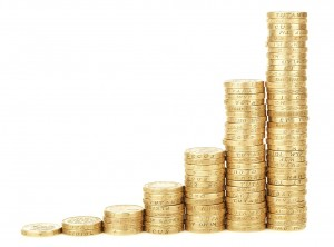 GBP Increasing (PD)