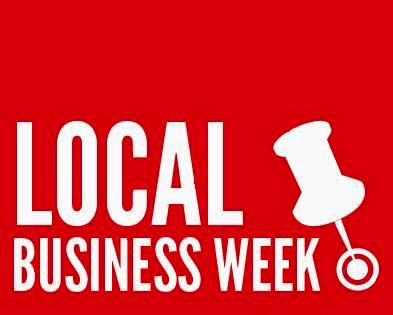 Local Business Week