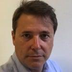 Mark Gwynne