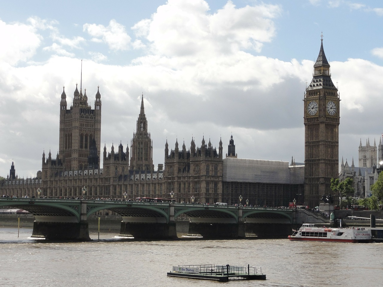 Westminster (PD)
