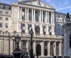 Bank of England 1 (PD)