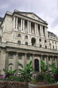 Bank of England FreeFoto.com
