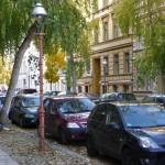 Berlin Road (PD)