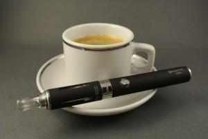 E-Cigarrette (PD)