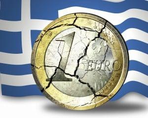 Euro 5 (PD)