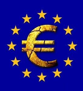 Euro 6 (PD)