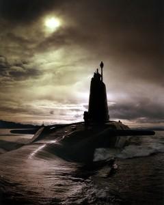 HMS Vigilant by LA PHOT PAUL O'SHAU:MOD (OGL)