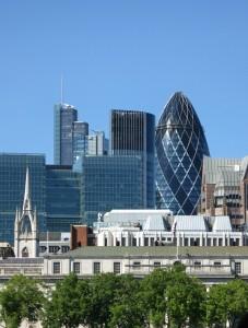 London City (PD)