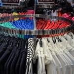 Shopping 2 (PD)
