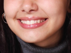 Smile (PD)