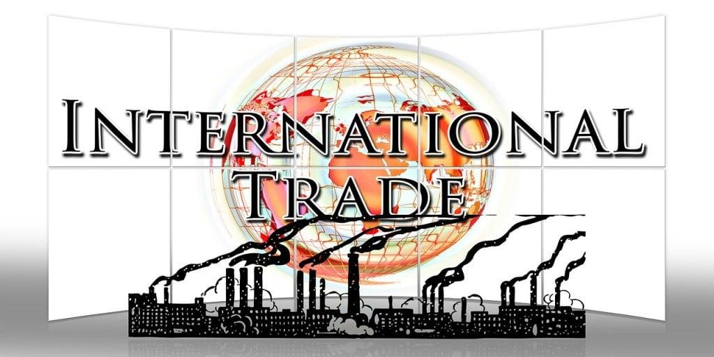Trade (PD)