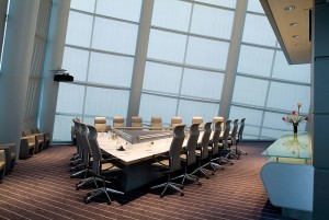 Boardroom 2 By Vbccevents (CC-BY-3.0)