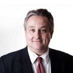 Dr Piotr Konwicki